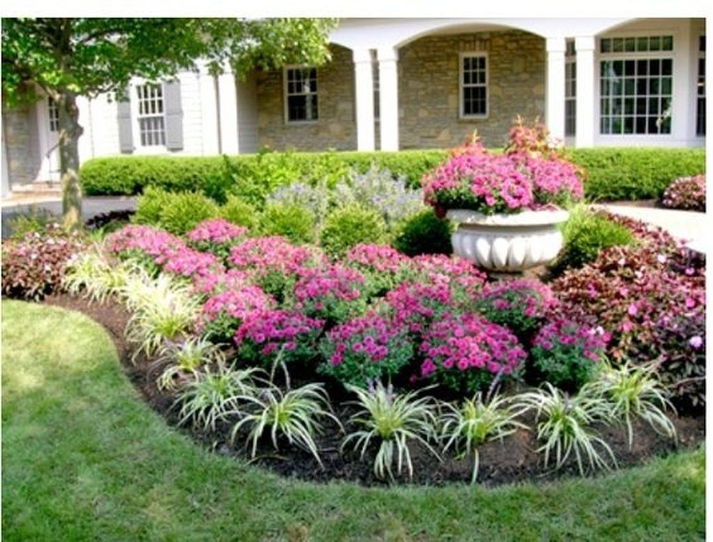 The Best Central Texas Landscaping Ideas For Garden 02 Front Yard Landscaping Design Cheap Landscaping Ideas Front Yard Landscaping