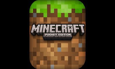 download game minecraft pe mob.org