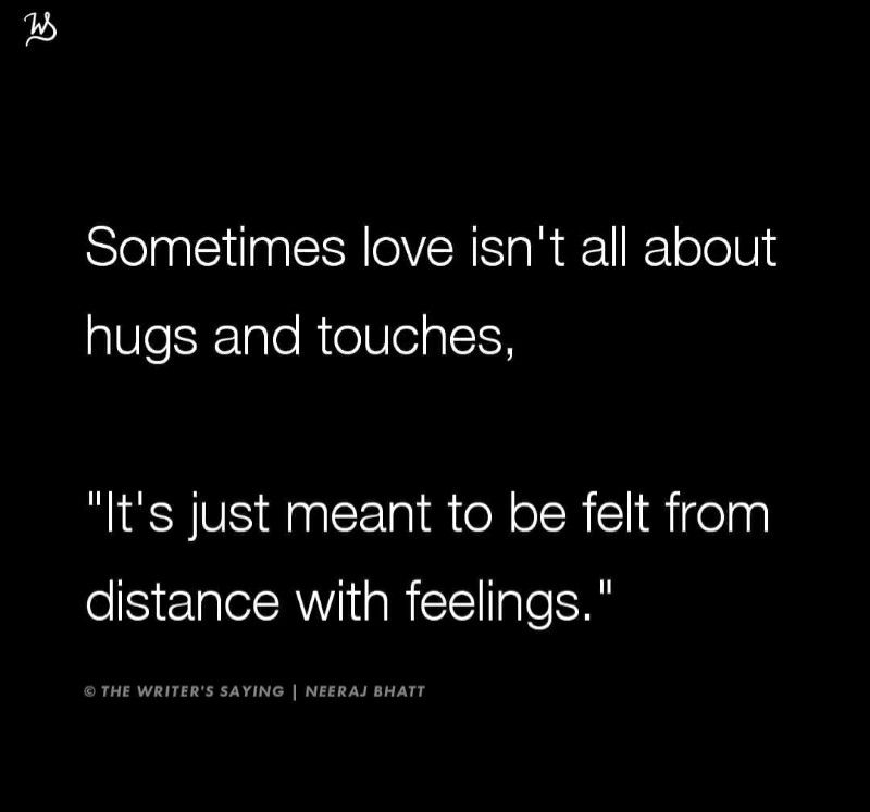 Pin By Nazifa On Quotes Pure Love Quotes Feelings Words Jokes Quotes
