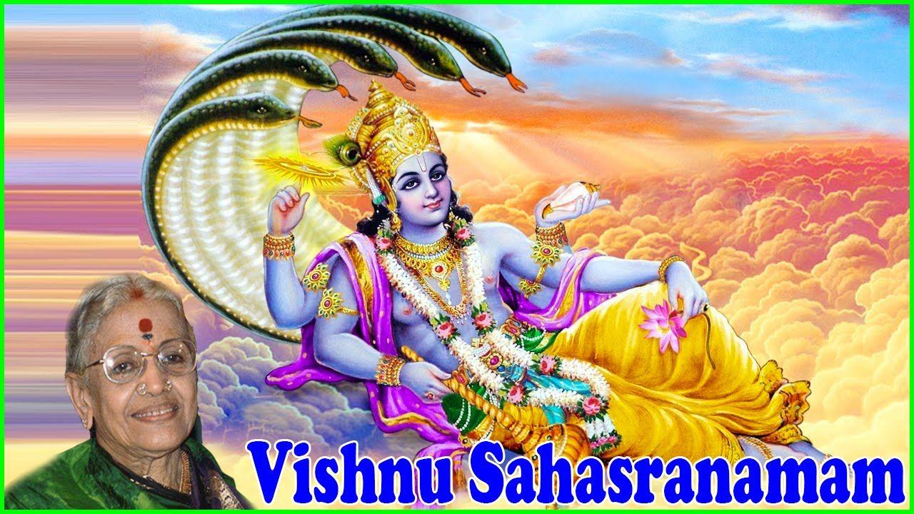 Mahishasura mardini by ms subbulakshmi online dating