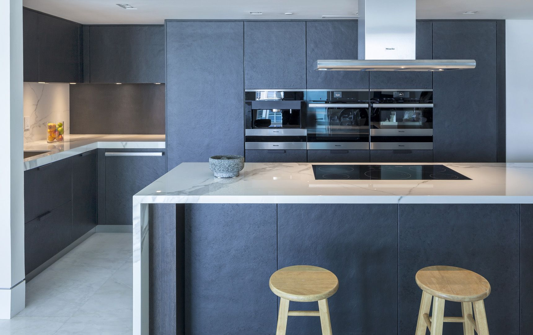 various teal kitchen. Neolith Projects - Architecture And Interior Design Commercial Residential Various Uses Teal Kitchen
