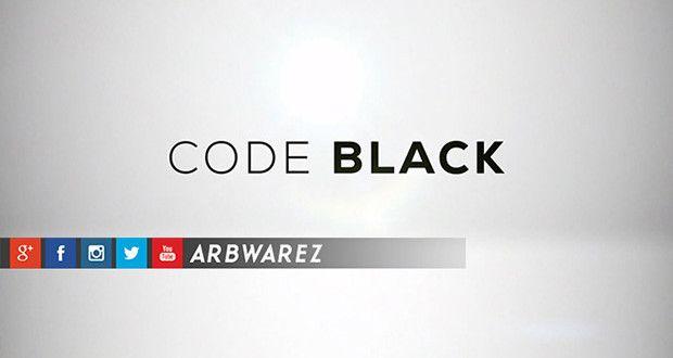 Code Black S01E10 المسلسل الطبي