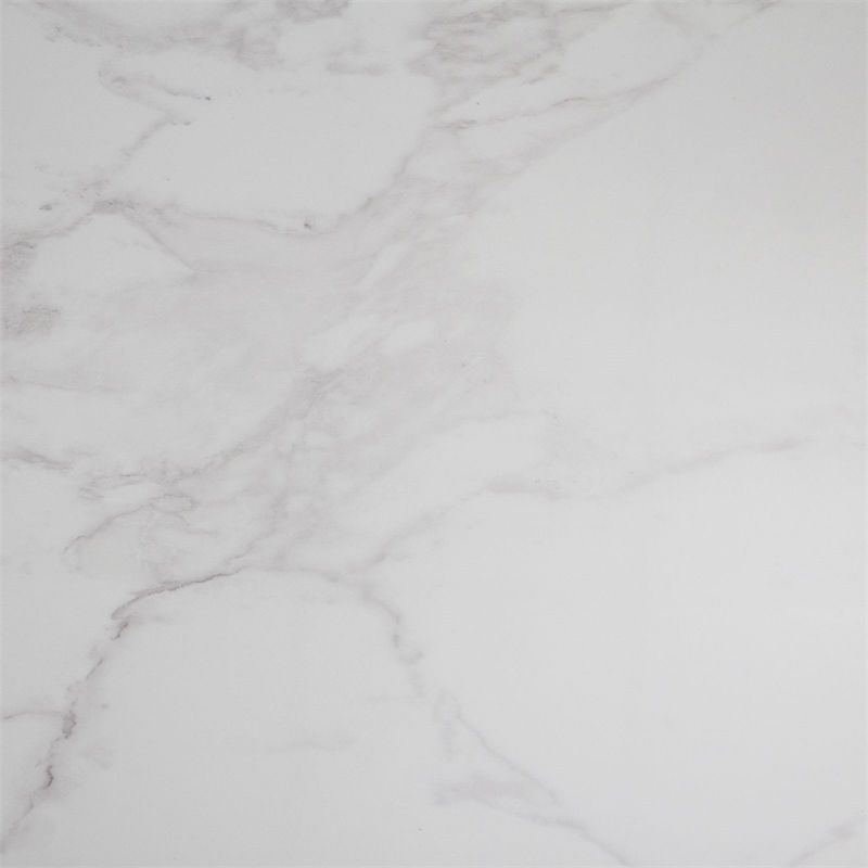 Find Vicenza White Wall Floor Tile At Homebase Visit Your Local