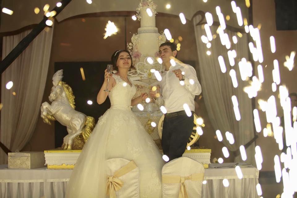 Pin by latar hotel complex on wedding pinterest armenian wedding yerevan armenia high class wedding modern hotels casamento marriage weddings mariage publicscrutiny Choice Image