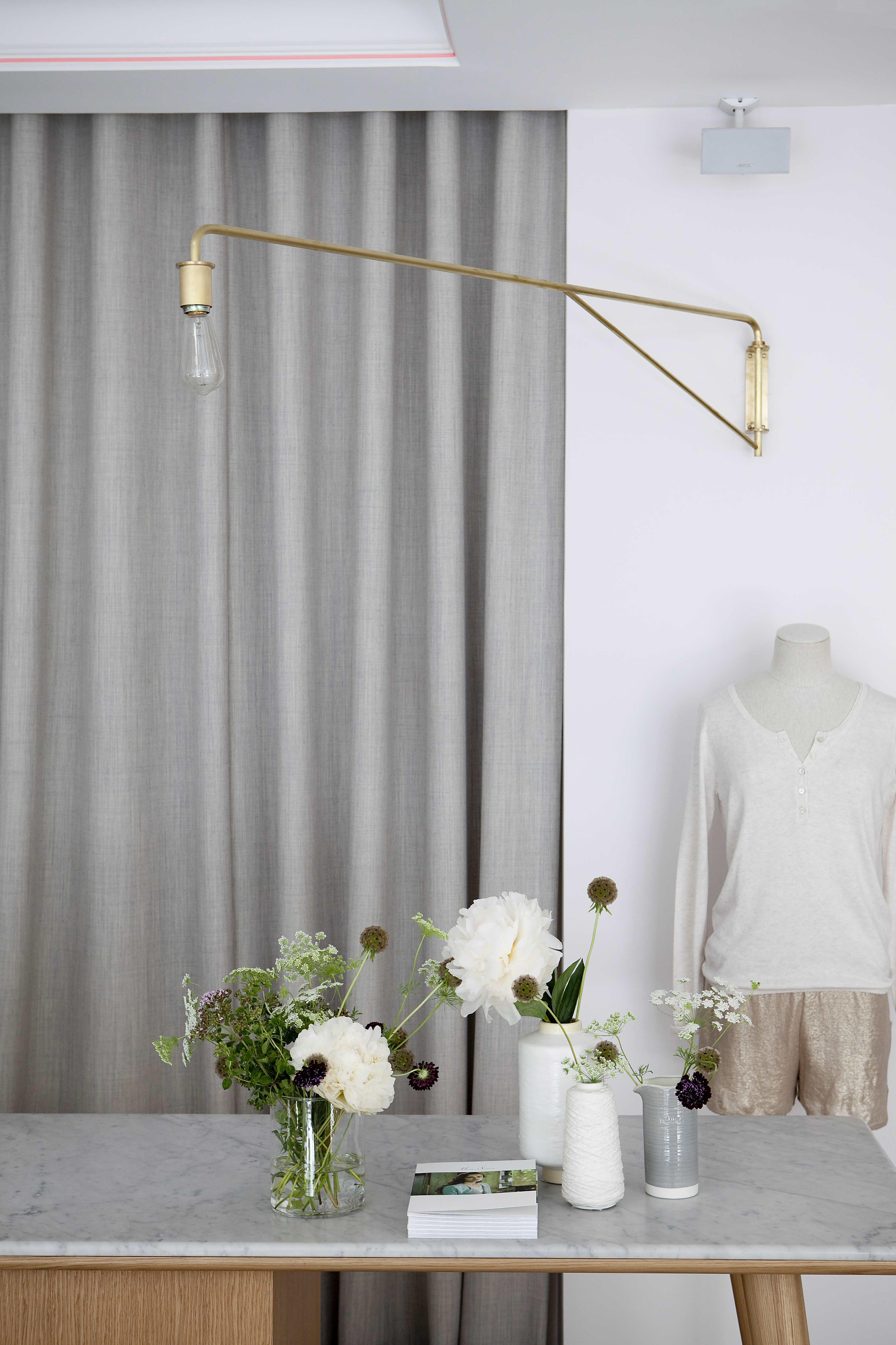 boutique marie sixtine 5 rue de charonne 75011 paris. Black Bedroom Furniture Sets. Home Design Ideas