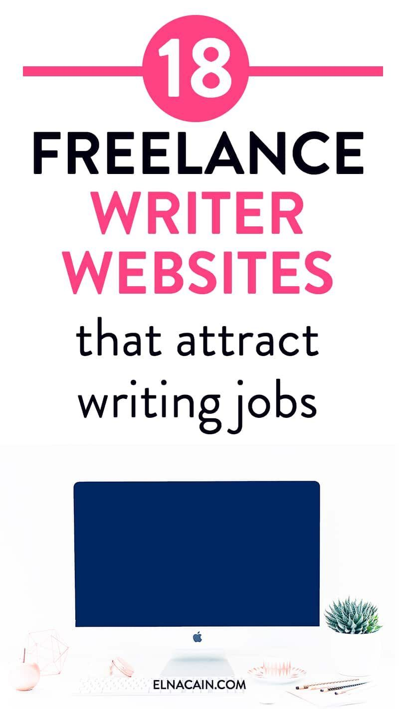 christian freelance writing jobs