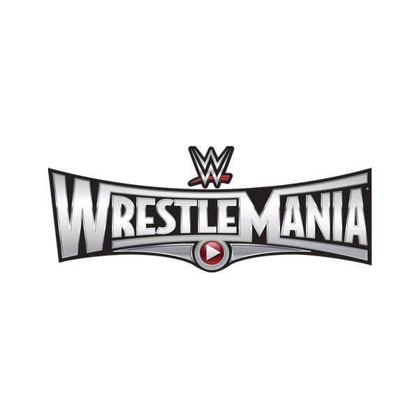 File Wrestlemania31logo Png Wwe Wrestlemania 31 Wrestlemania Logo Wrestlemania