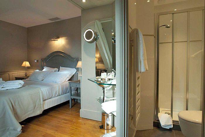 LA COUR BERBISEY - Dijon, Côte-du0027Or, Bourgogne, France - Chambres d - chambres d hotes france site officiel