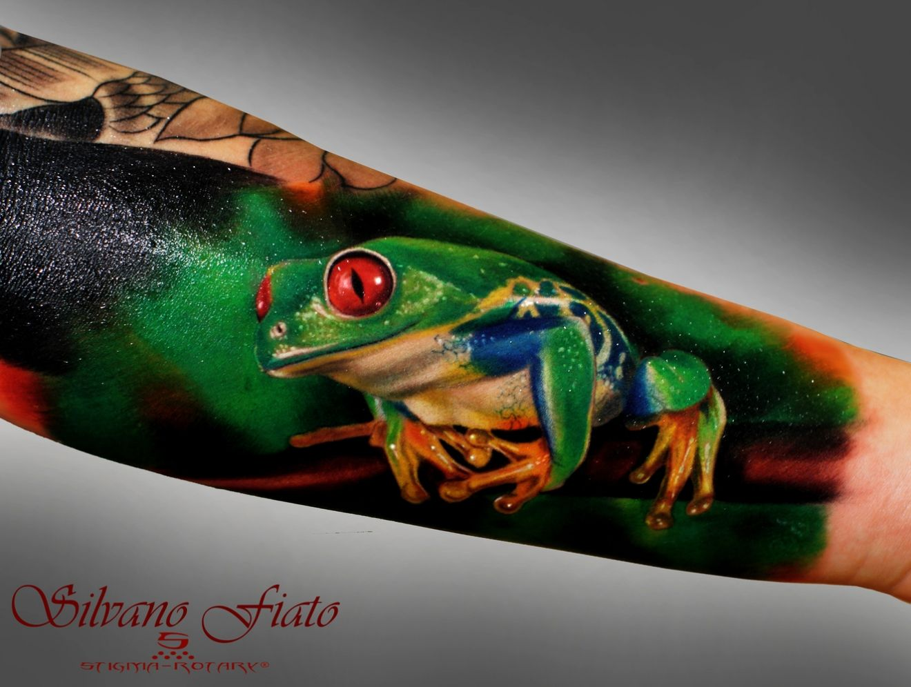 Frog~ | froggy | Pinterest | Frogs and Tattoo