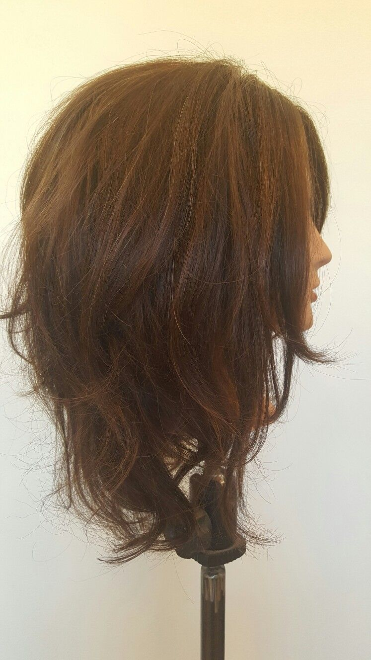 california hair styles beauty
