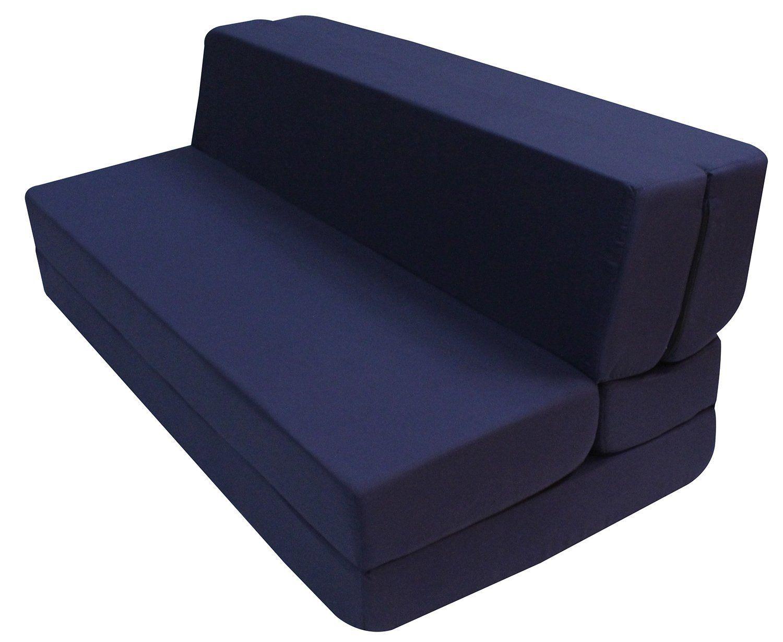 Wondrous Amazon Com Merax Convertible 5 Folding Foam Sleeping Andrewgaddart Wooden Chair Designs For Living Room Andrewgaddartcom