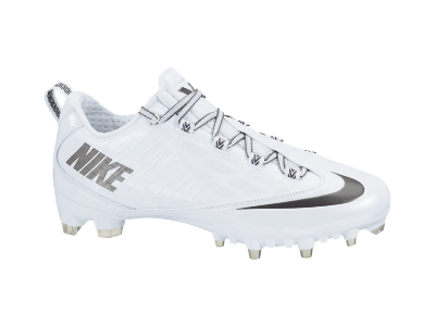 reputable site c8fde 0f985 Nike Zoom Vapor Carbon Fly 2 Men s Football Cleat -  130