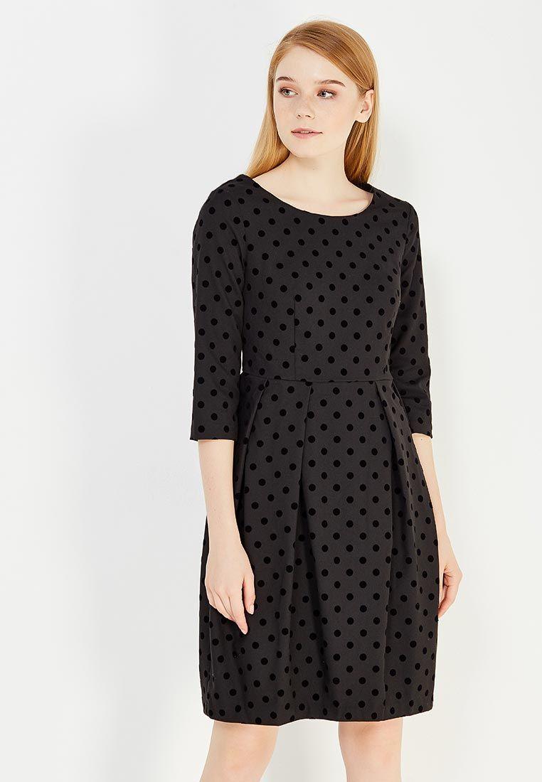 4ebe2c3094d Платье Emka купить за 5 199 руб EM013EWXHF54 в интернет-магазине Lamoda.ru