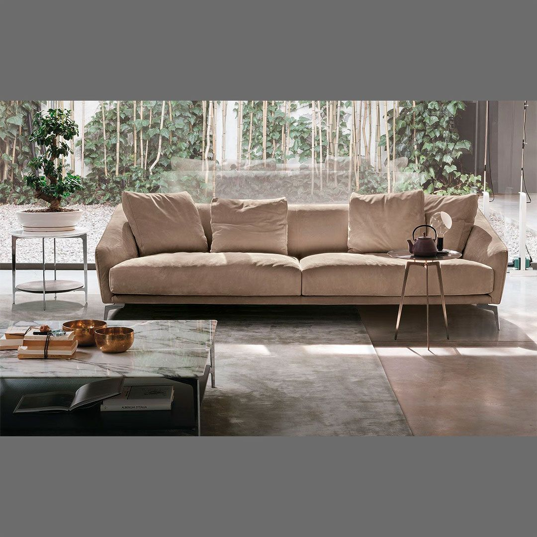 Ample Space Cosy Seating And A Comfortable Backrest Here Is The