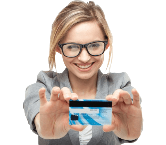 Compare And Choose Best Credit Card Offers