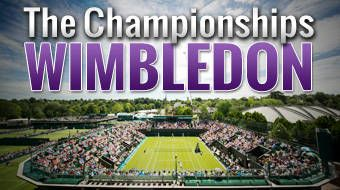 Wimbledon 2016 - Yahoo Image Search Results