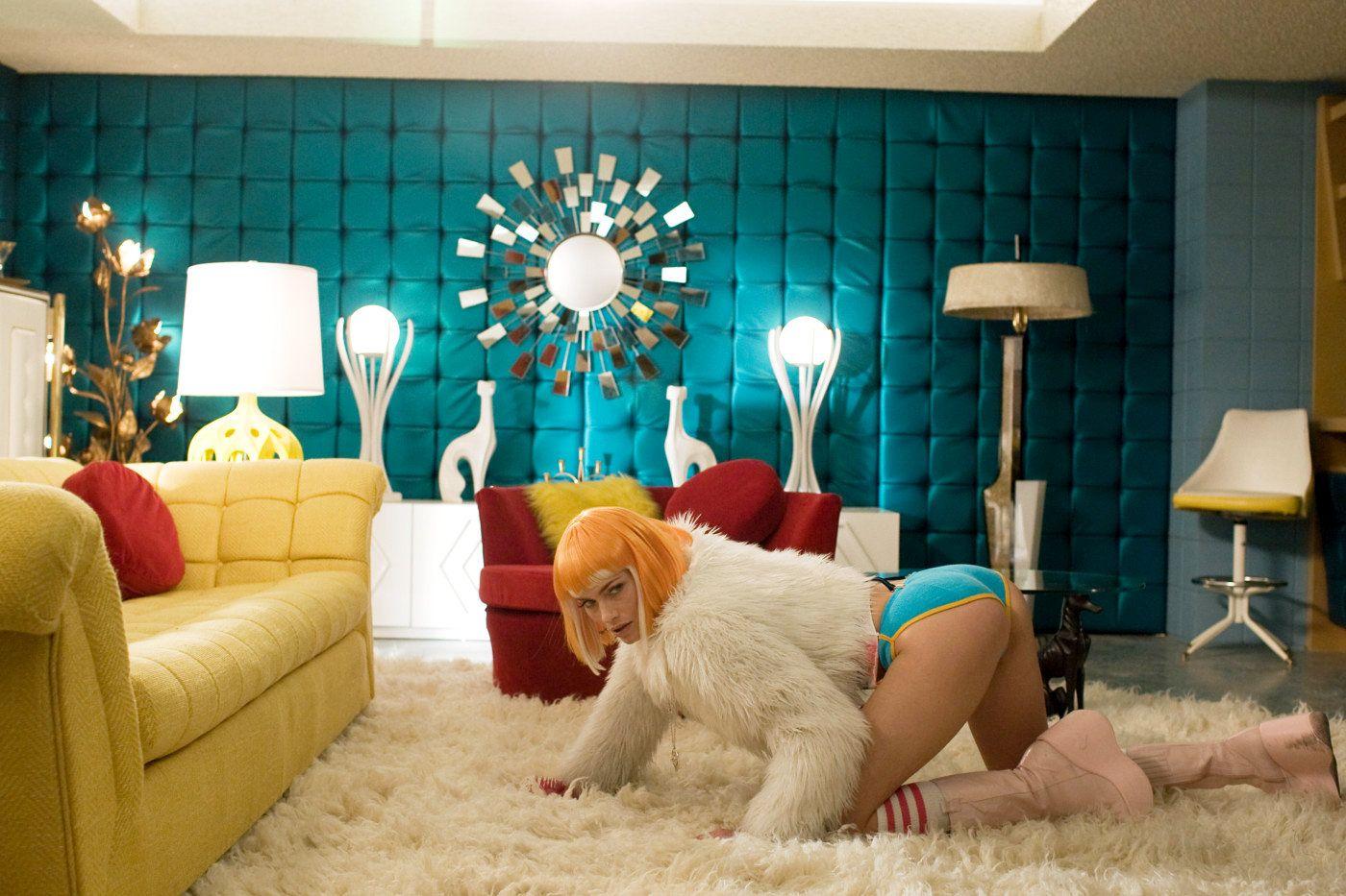 Amber Valletta Gamer amber valletta in gamer | carpet, toddler bed, home decor