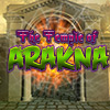 Temple Of Arakna - http://www.funtime247.com/puzzles/temple-of-arakna/