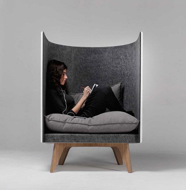 Modern Furniture 2014 Clever Furniture Arrangement Tips: Inspiration, Trends, CMF & Product Design