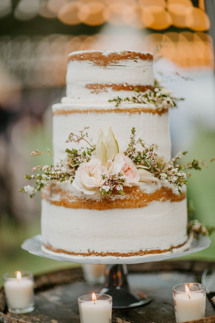 This Glamping Inspired Appalachian Trail Wedding Takes Natural Details to the Next Level | Junebug Weddings#appalachian #details #glamping #inspired #junebug #level #natural #takes #trail #wedding #weddings