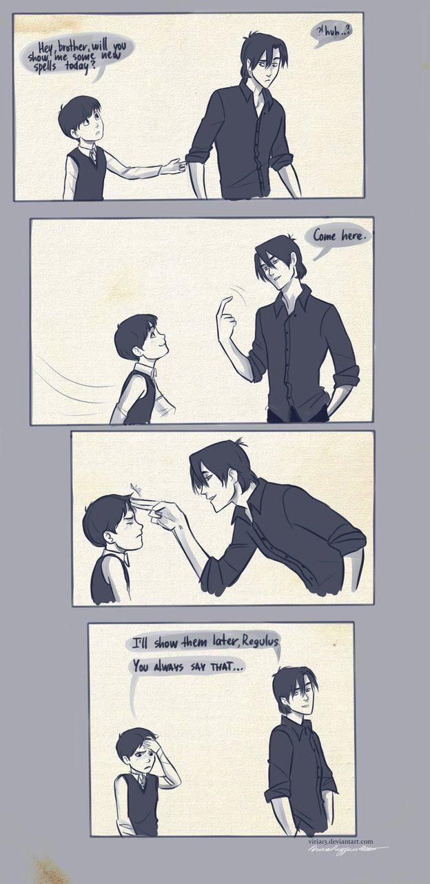 Black Bros Harry Potter Anime Harry Potter Memes Harry Potter Universal