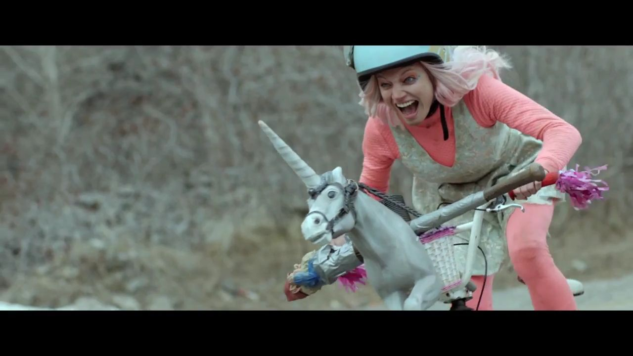 Cool Apple Related Pics Google Search: Apple Turbo Kid - Google Search