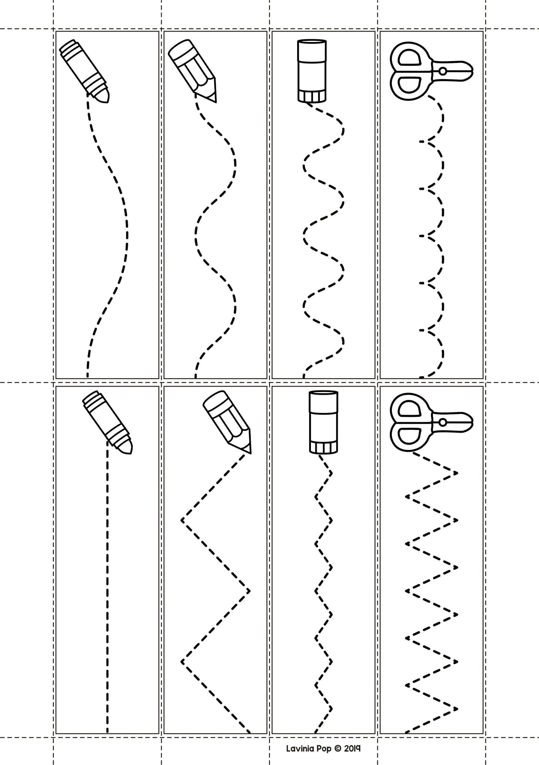 Pin On Printable Worksheet Template