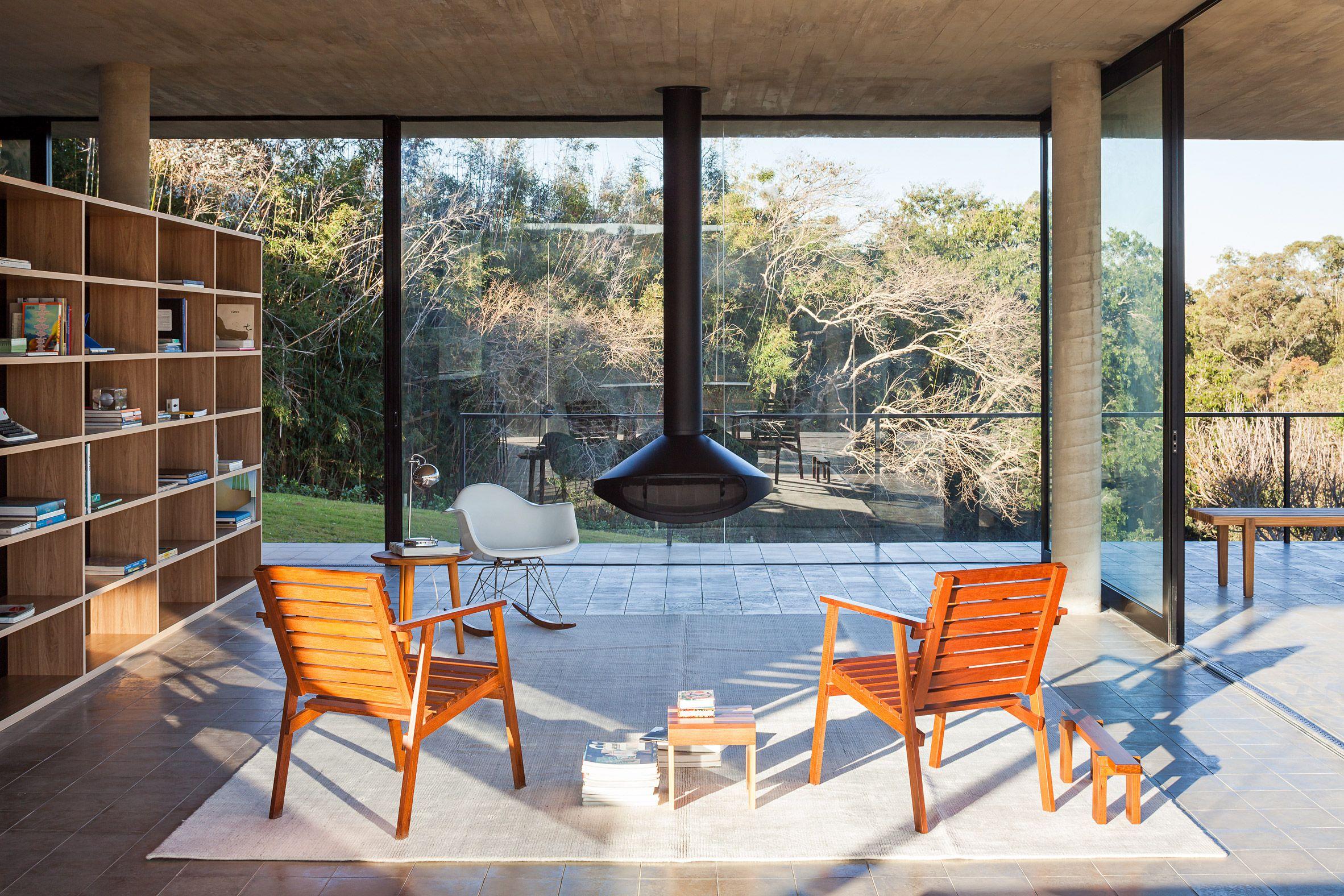 Delightful Photography: Pedro Vannucchi ||| Sweet Home Make Interior Decoration, Interior  Design Ideas, Home Decor, Home Decoration Ideas, Design Decoration Ideas,  ...