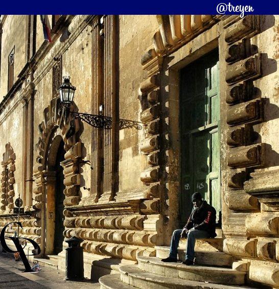 Primo Ospedale a Lecce