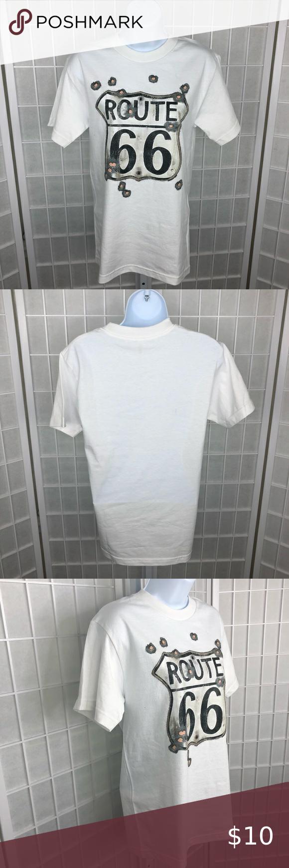 Alstyle Apparel Activewear Women S Tee Shirt Active Wear For Women Alstyle Apparel Tee Shirts