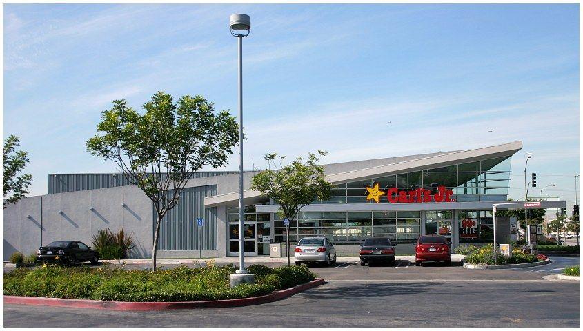modern restaurant building - Google Search | ARC - Exterior | Coffee ...