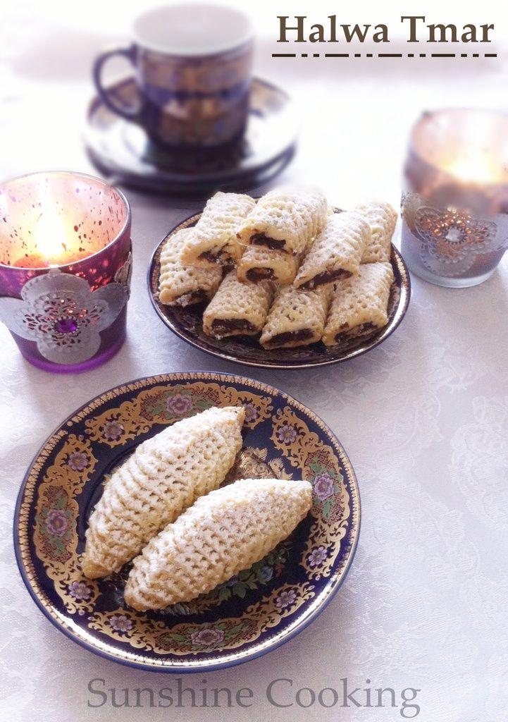 Bonjour tout le monde,Pour la pate -250 g de beurre -300 à 400 g ...