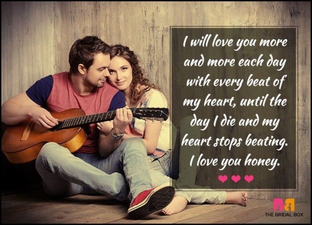 Love Quotes For Her From My Heart Love quote : Love : Love Quotes For Her Until My Heart Stops  Love Quotes For Her From My Heart