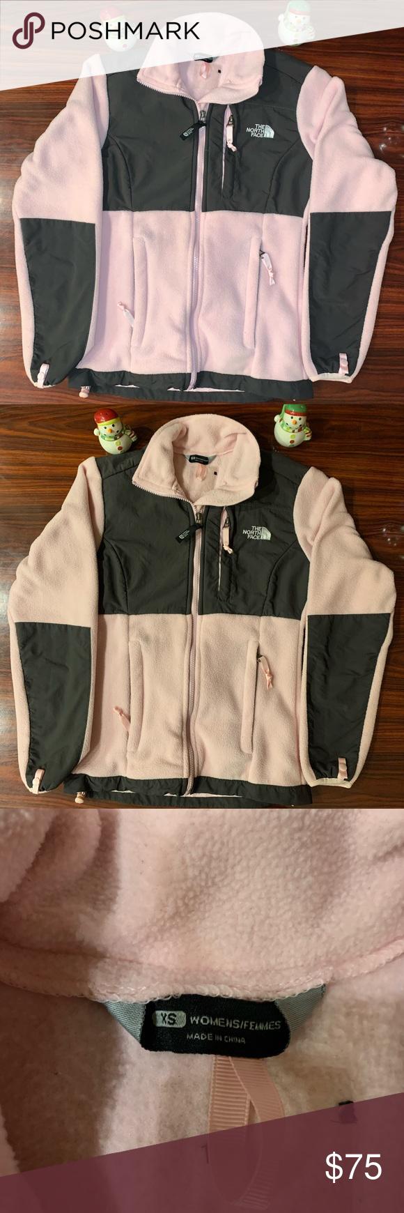 The North Face Denali Jacket Fashion Clothes Design Fashion Design [ 1740 x 580 Pixel ]
