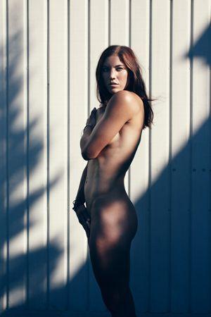 Negro girls nude beach pics