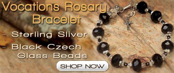 The Catholic Company - wonderful online gift shop