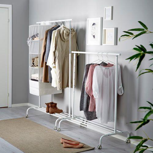 5 conseils pratiques exemples am nager une chambre de 9m2 petits espaces amenagement. Black Bedroom Furniture Sets. Home Design Ideas