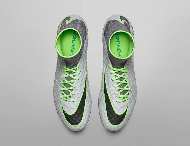 bda02231b9e Nike 2016-2017 Elite Pack Football Boots Collection Released - Footy  Headlines