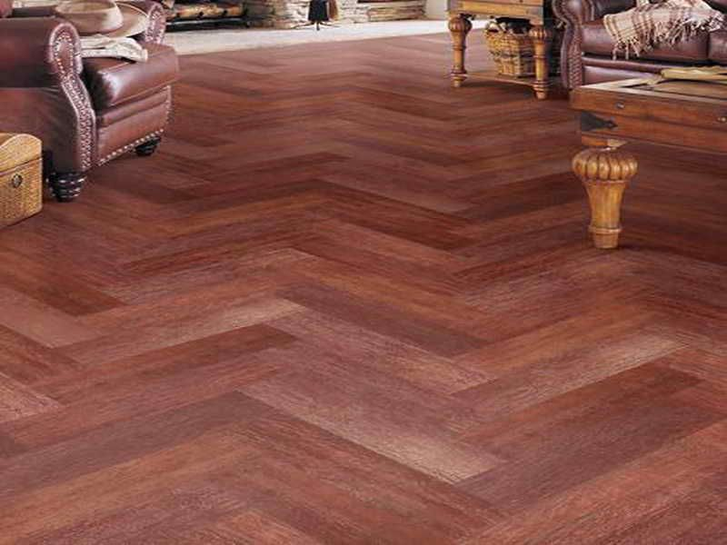 Tile That Looks Like Wood Tags Tiles That Look Like Wood Wood
