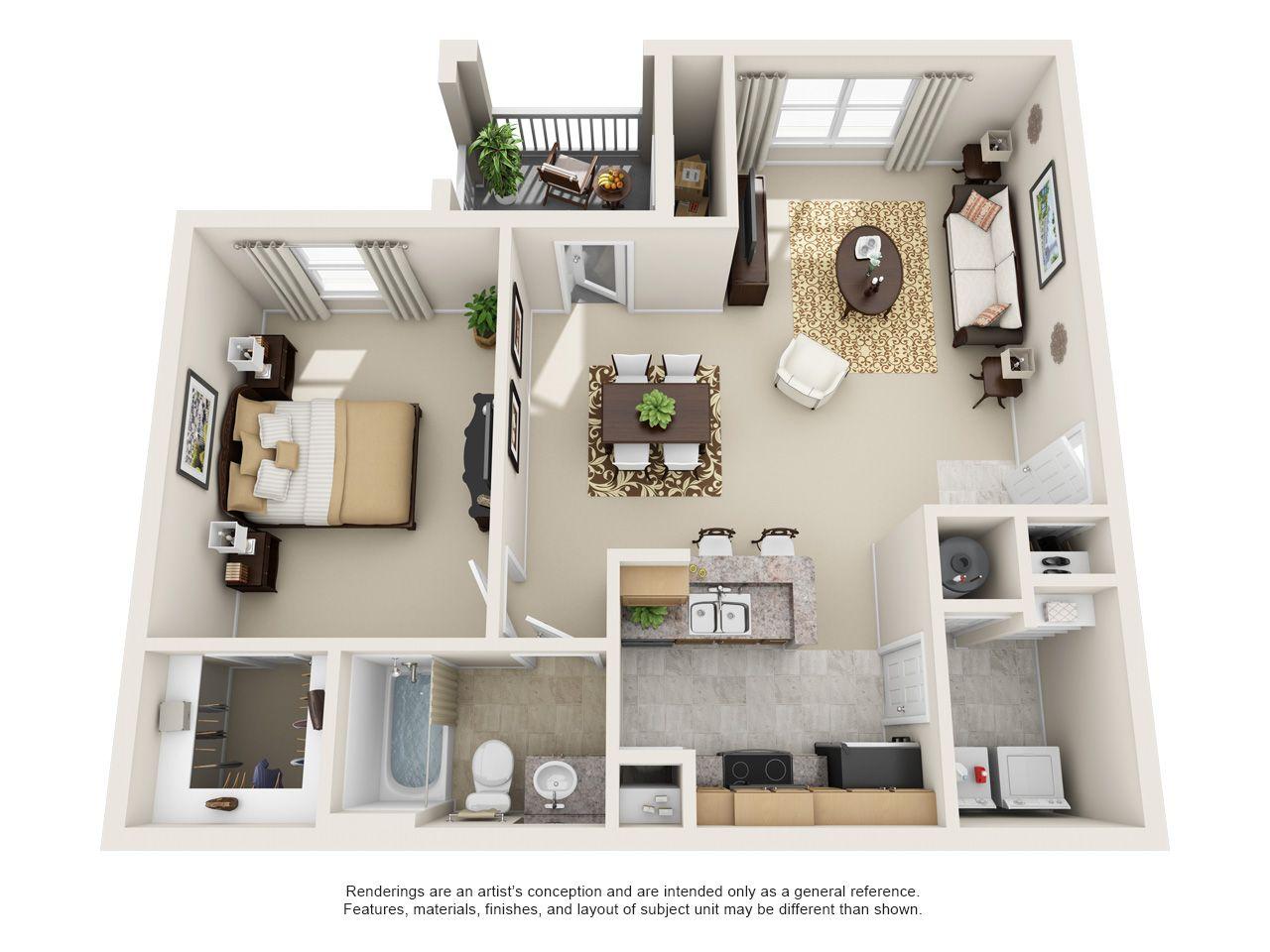 1 And 2 Bedroom Floor Plans Stoneridge Farms Apartments Tennessee Apartment Steadfast 2 Bedroom Apartment Floor Plan Apartment Layout Small House Plans