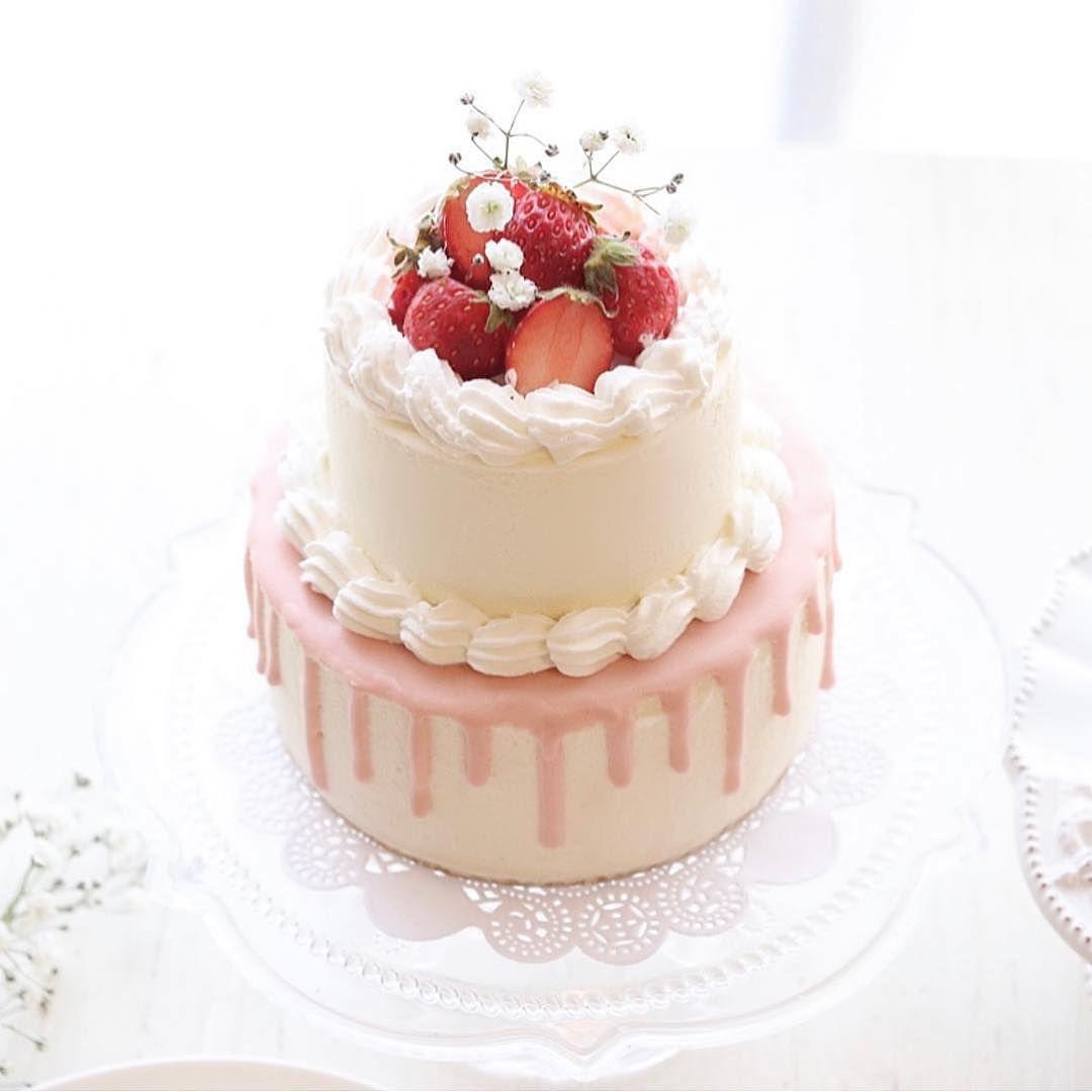 前に作ったレアチーズケーキ かすみ草がかわいい お菓子作り スイーツ作り 手作りお菓子 手作りスイーツ お菓子作り好きな人と繋がりたい お菓子作り初心者 お菓子作り記録 一眼レフ レアチーズケーキ 二段ケーキ 2段ケーキ 手作りケーキ 過去pic お菓子