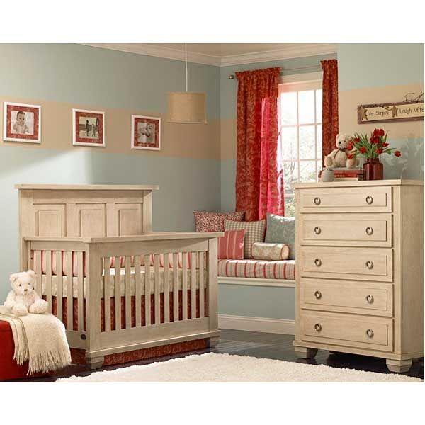 Room · baby furniture baby cribs nursery baby gear