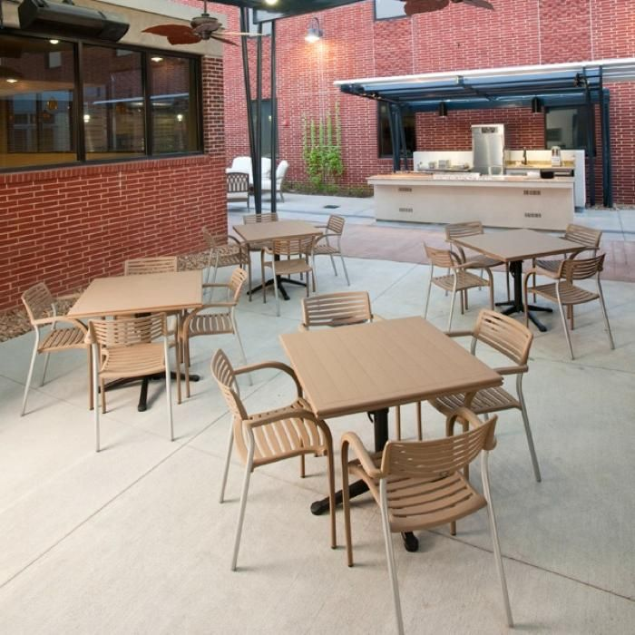 47 Best Commercial Outdoor Furniture Commercial Outdoor