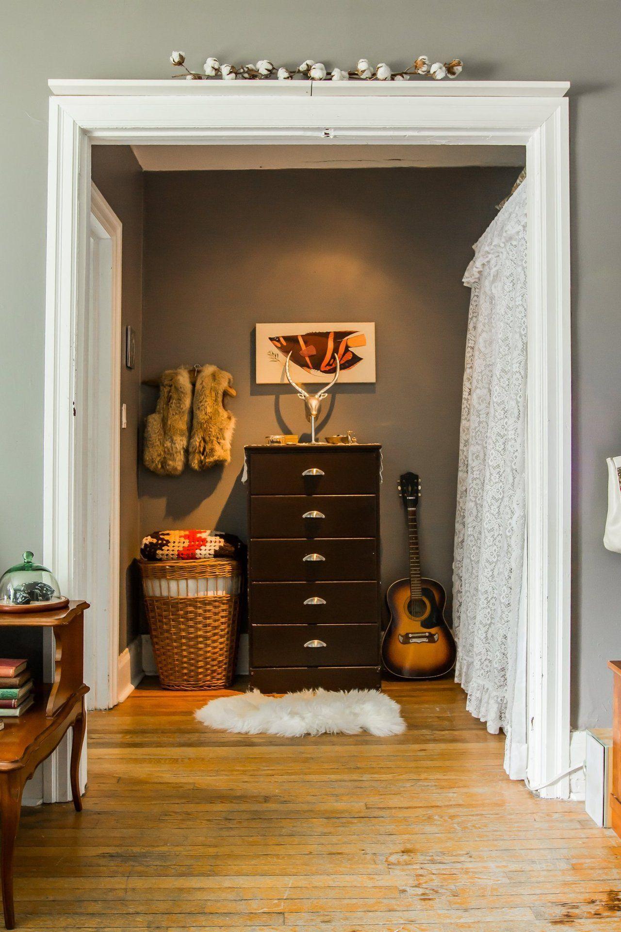 20+ Grey living room setup ideas