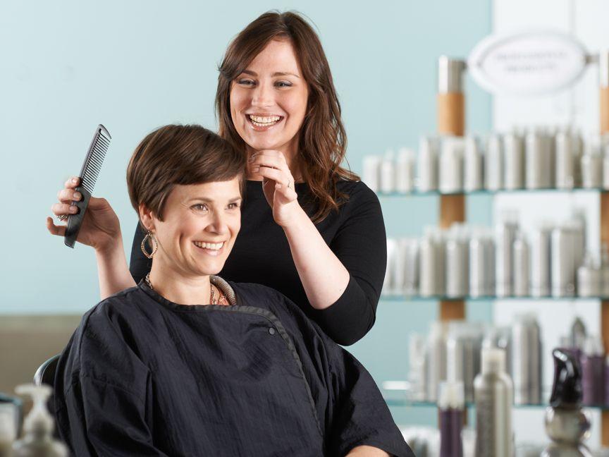 Pin On Beauty Health Hair Makeup
