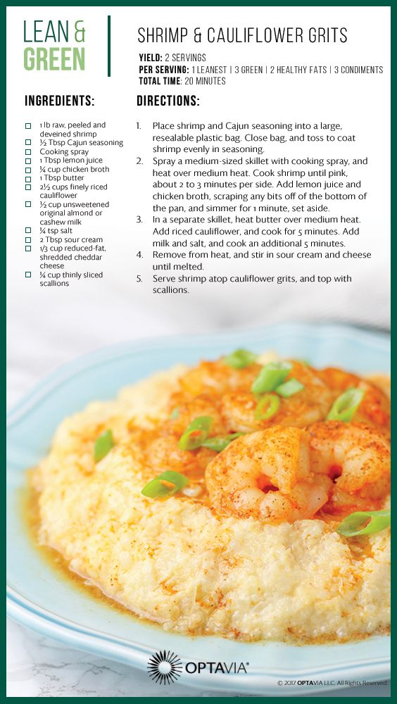 Pin by OPTAVIA on Lean & Green | Pinterest | Keto, Low carb and Recipes