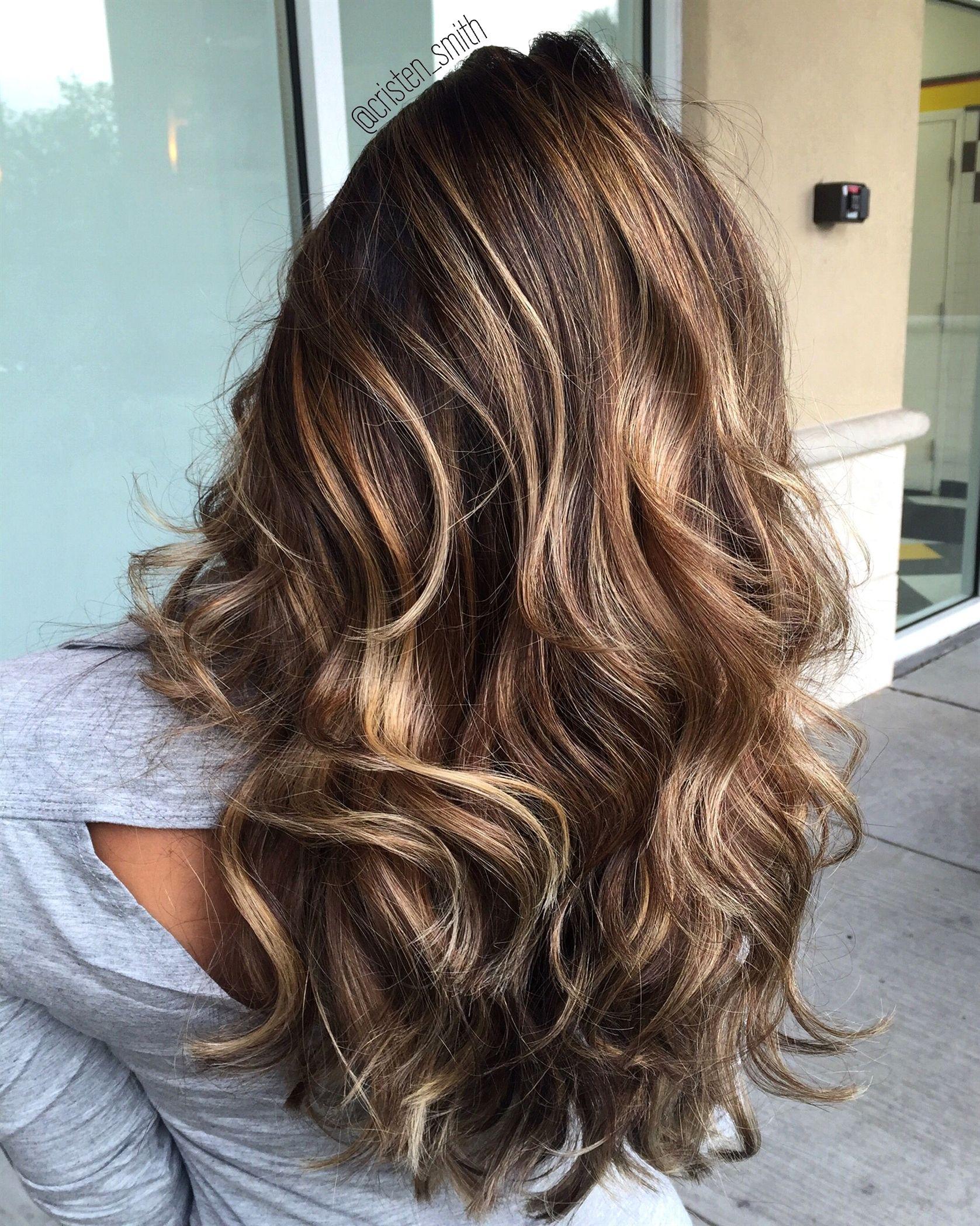 delightfully earthy fall hair color ideas ombrehaircolor oh my
