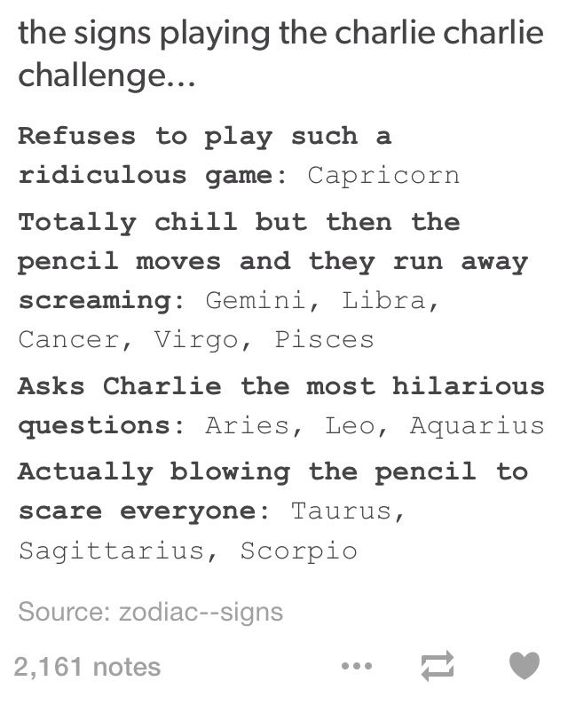 Horoscopes Taurus All The Way Xd Why Is This So Accurate Zodiac Signs Funny Zodiac Signs Astrology Signs
