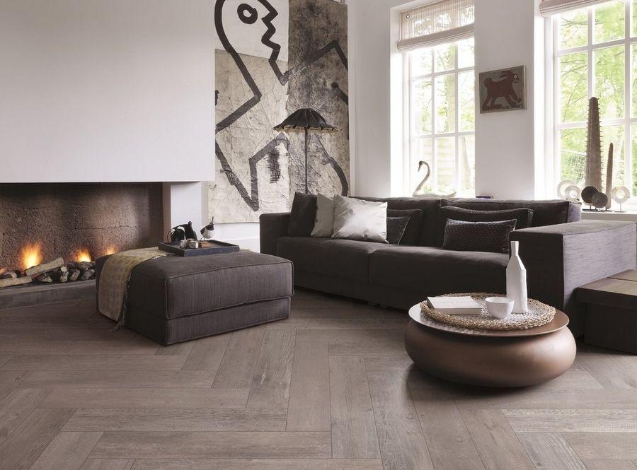 Dove natuursteen houtlook vloeren enschede twente huiskamer in