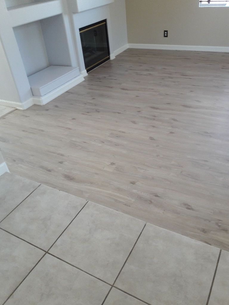 Don T Just Hire Anyone For Your Floors Call V S Carpet And Flooring Inc Low Prices Lots To Choose From Lvt Lu Commercial Carpet Luxury Vinyl Tile Flooring